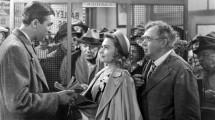 Эта замечательная жизнь (1946), фото 1