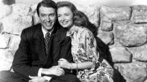 Эта замечательная жизнь (1946), фото 4