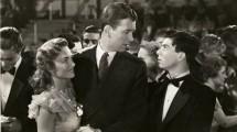 Эта замечательная жизнь (1946), фото 2