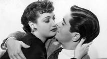 Джонни Аполлон (1940), фото 2