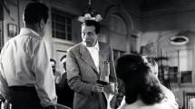 Риф Ларго (1948), фото 6