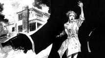Целуй меня насмерть (1955), фото 5