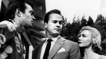 Целуй меня насмерть (1955), фото 3