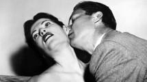Целуй меня насмерть (1955), фото 6