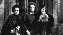 Дамы в отставке (1941), фото 4