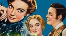 Дамы в отставке (1941), фото 3