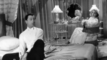 Леди, будьте лучше (1941), фото 2