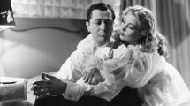 Леди, будьте лучше (1941), фото 3