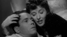 Леди Ева (1941), фото 3