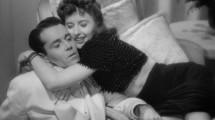 Леди Ева (1941), фото 2