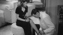 Леди Ева (1941), фото 6