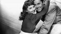 Леди Ева (1941), фото 1