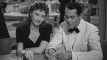 Леди Ева (1941), фото 5