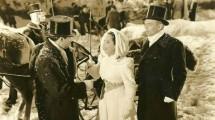 Лидия (1941), фото 1