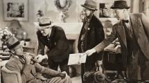 Знакомьтесь, Джон Доу (1941), фото 3
