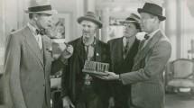 Знакомьтесь, Джон Доу (1941), фото 2