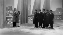 Знакомьтесь, Джон Доу (1941), фото 4