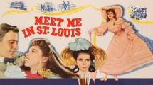 Встреть меня в Сент-Луисе (1944), фото 4