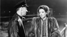 Милдред Пирс (1945), фото 3
