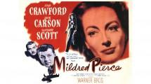 Милдред Пирс (1945), фото 4