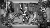 Чудо на 34-й улице (1947), фото 4