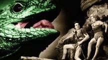 Миллион лет до нашей эры (1940), фото 2