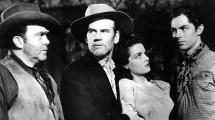 Вне закона (1943), фото 2