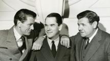 Гордость янки (1942), фото 2