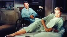 Окно во двор (1954), фото 2