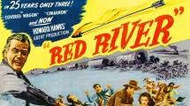Красная река (1948), фото 5