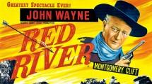 Красная река (1948), фото 6