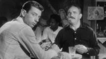 Плата за страх (1953), фото 4