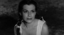Плата за страх (1953), фото 3
