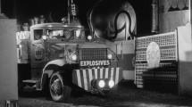 Плата за страх (1953), фото 2
