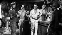 Плата за страх (1953), фото 1