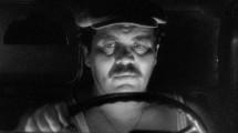 Плата за страх (1953), фото 6