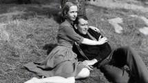 Ковбой с холмов (1941), фото 2