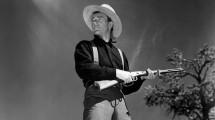Ковбой с холмов (1941), фото 1