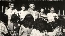 Семь самураев (1954), фото 2