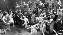 Поющие под дождем (1952), фото 3