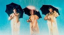 Поющие под дождем (1952), фото 1