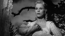 Земляничная поляна (1957), фото 3