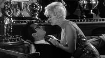 В джазе только девушки (1959), фото 6