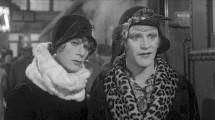 В джазе только девушки (1959), фото 5