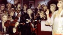 В джазе только девушки (1959), фото 3