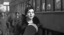 В джазе только девушки (1959), фото 4