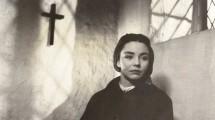Песня Бернадетт (1943), фото 1