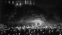 Песня Бернадетт (1943), фото 6