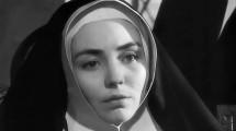 Песня Бернадетт (1943), фото 5