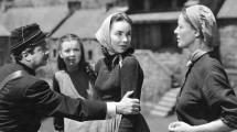 Песня Бернадетт (1943), фото 3